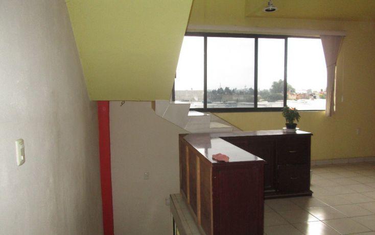 Foto de bodega en venta en cerrada de la luz, col barrio de san francisco, coyotepec, coyotepec, estado de méxico, 1708866 no 23