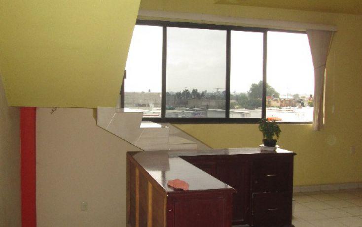 Foto de bodega en venta en cerrada de la luz, col barrio de san francisco, coyotepec, coyotepec, estado de méxico, 1708866 no 24