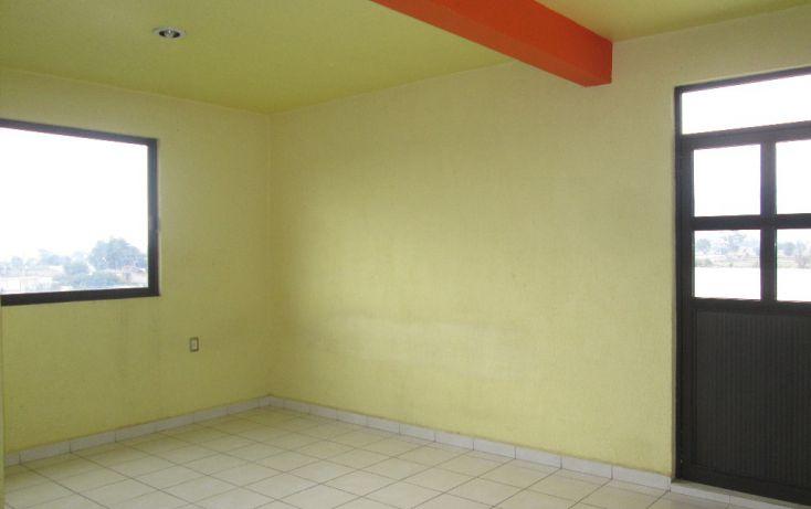 Foto de bodega en venta en cerrada de la luz, col barrio de san francisco, coyotepec, coyotepec, estado de méxico, 1708866 no 25