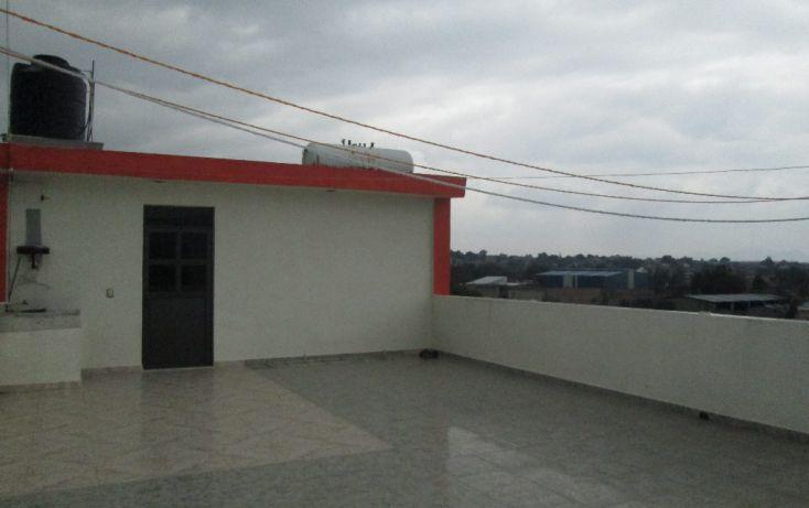 Foto de bodega en venta en cerrada de la luz, col barrio de san francisco, coyotepec, coyotepec, estado de méxico, 1708866 no 30