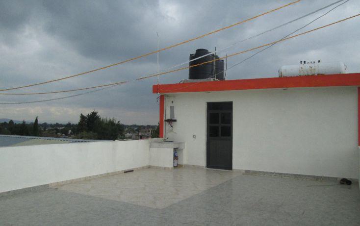Foto de bodega en venta en cerrada de la luz, col barrio de san francisco, coyotepec, coyotepec, estado de méxico, 1708866 no 31