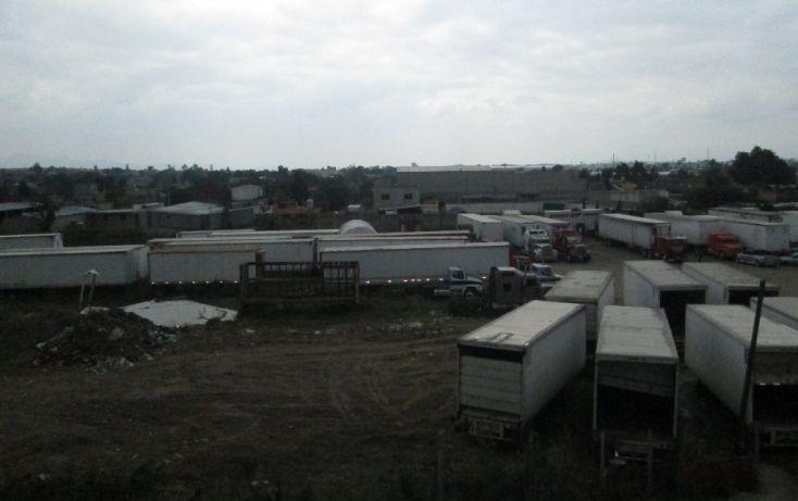 Foto de bodega en venta en cerrada de la luz, col barrio de san francisco, coyotepec, coyotepec, estado de méxico, 1708866 no 32