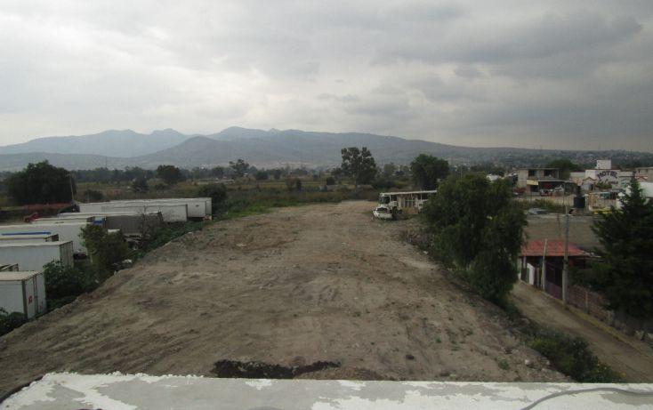 Foto de bodega en venta en cerrada de la luz, col barrio de san francisco, coyotepec, coyotepec, estado de méxico, 1708866 no 33