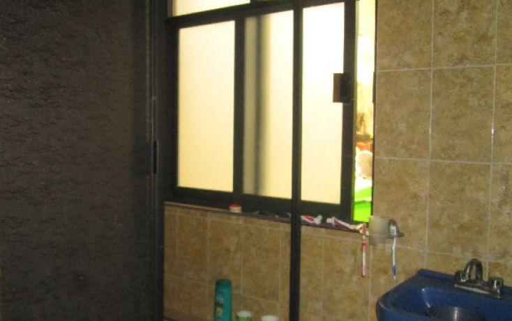 Foto de bodega en venta en cerrada de la luz, col barrio de san francisco, coyotepec, coyotepec, estado de méxico, 1708866 no 35