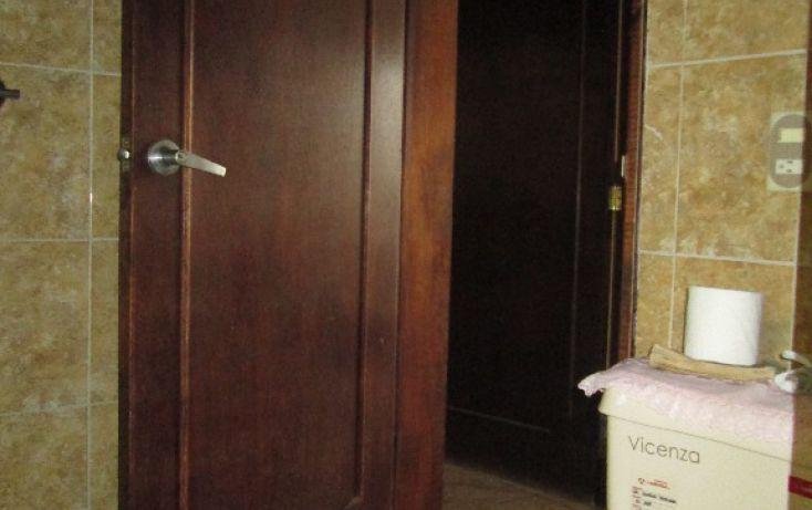 Foto de bodega en venta en cerrada de la luz, col barrio de san francisco, coyotepec, coyotepec, estado de méxico, 1708866 no 37
