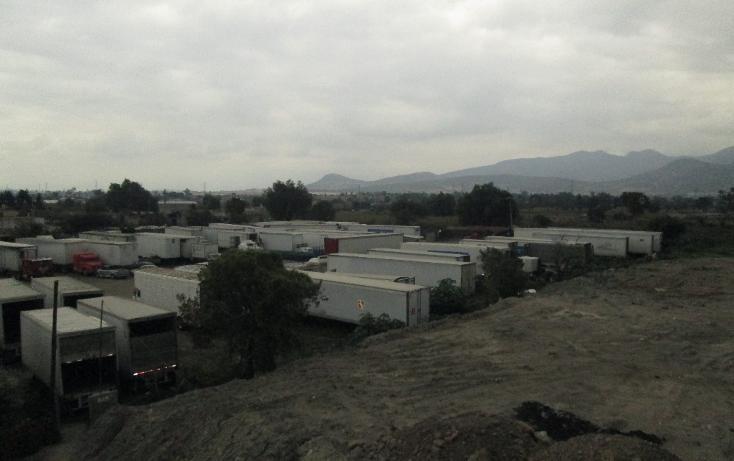 Foto de nave industrial en venta en cerrada de la luz, colonia barrio de san francisco , coyotepec, coyotepec, méxico, 1708866 No. 29