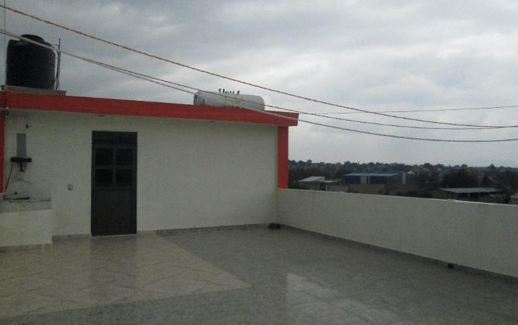 Foto de nave industrial en venta en cerrada de la luz, colonia barrio de san francisco , coyotepec, coyotepec, méxico, 1708866 No. 30