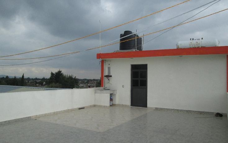 Foto de nave industrial en venta en cerrada de la luz, colonia barrio de san francisco , coyotepec, coyotepec, méxico, 1708866 No. 31
