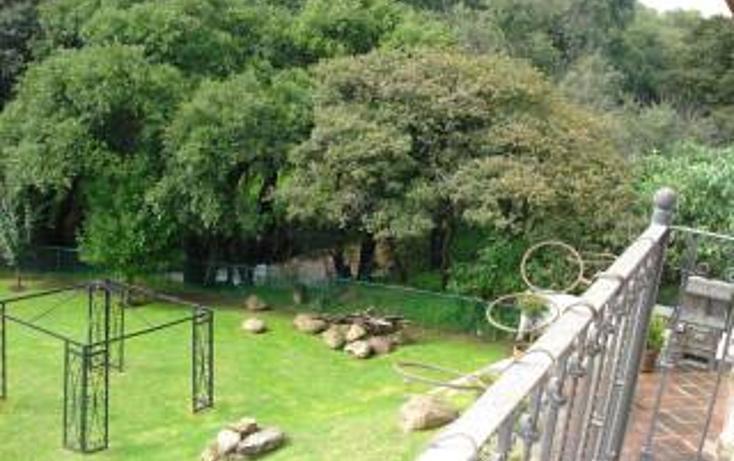 Foto de casa en venta en  , la estadía, atizapán de zaragoza, méxico, 1709448 No. 07