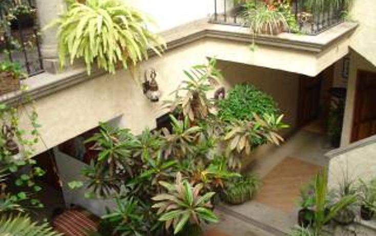 Foto de casa en venta en  , la estadía, atizapán de zaragoza, méxico, 1709448 No. 09