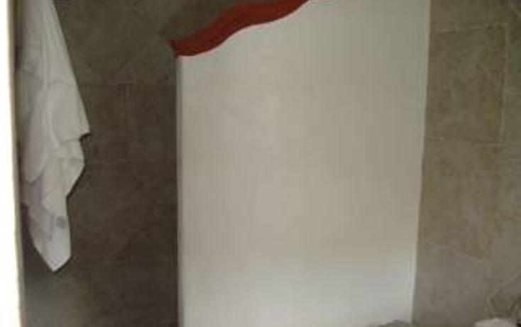 Foto de casa en venta en  , la estadía, atizapán de zaragoza, méxico, 1709448 No. 11