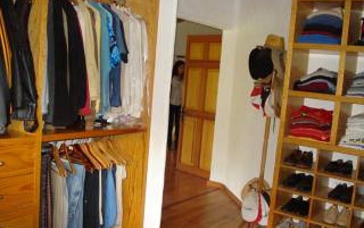 Foto de casa en venta en  , la estadía, atizapán de zaragoza, méxico, 1709448 No. 12