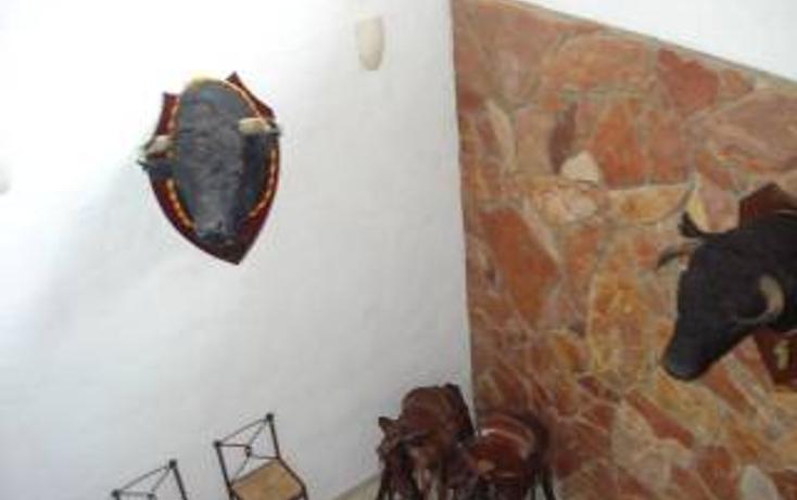 Foto de casa en venta en  , la estadía, atizapán de zaragoza, méxico, 1709448 No. 14