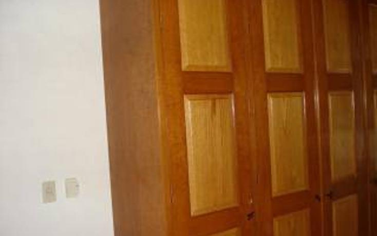 Foto de casa en venta en  , la estadía, atizapán de zaragoza, méxico, 1709448 No. 15