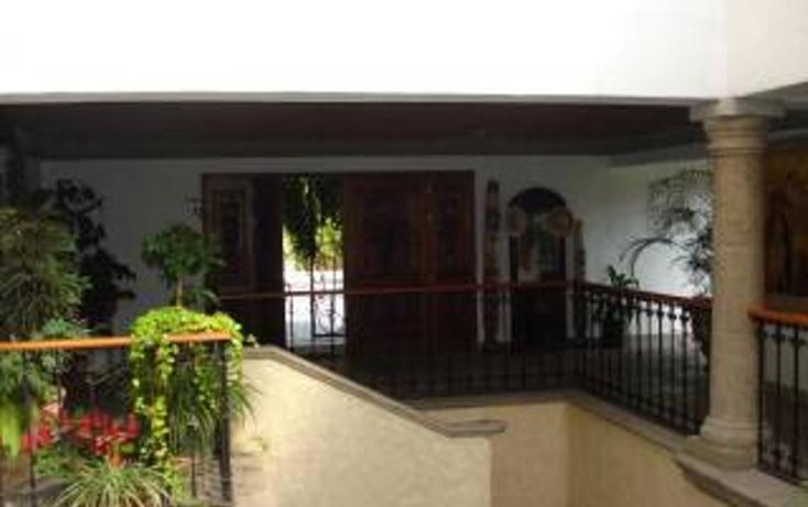 Foto de casa en venta en  , la estadía, atizapán de zaragoza, méxico, 1709448 No. 17