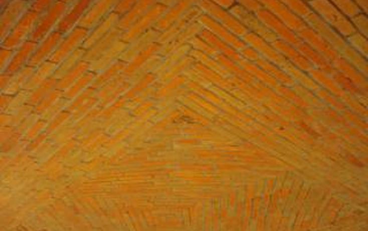 Foto de casa en venta en  , la estadía, atizapán de zaragoza, méxico, 1709448 No. 18