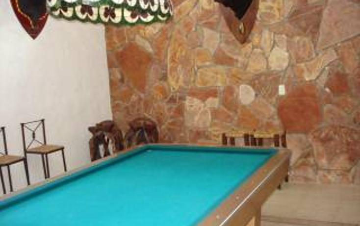 Foto de casa en venta en  , la estadía, atizapán de zaragoza, méxico, 1709448 No. 19