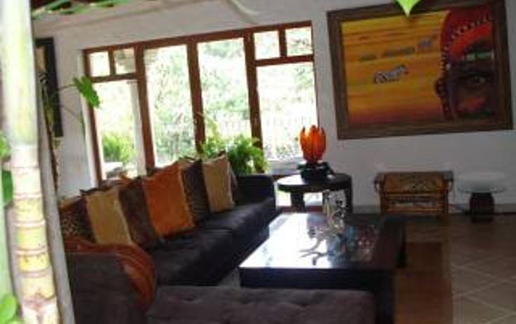 Foto de casa en venta en  , la estadía, atizapán de zaragoza, méxico, 1709448 No. 20