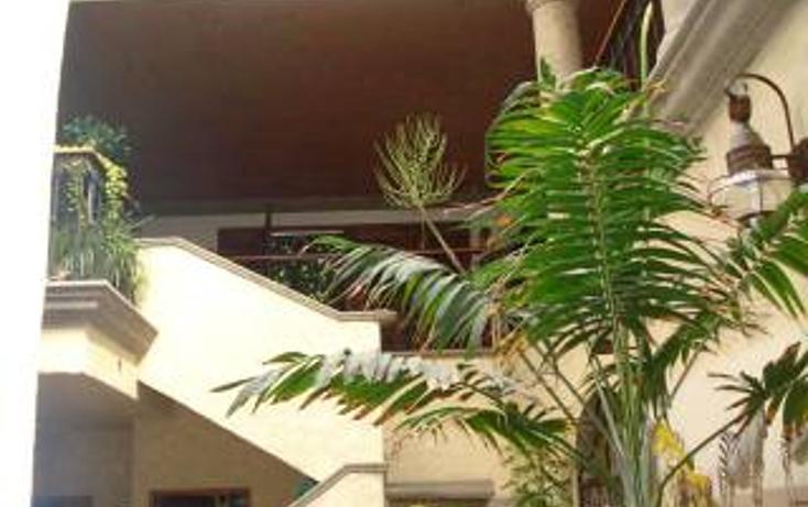 Foto de casa en venta en  , la estadía, atizapán de zaragoza, méxico, 1709448 No. 22