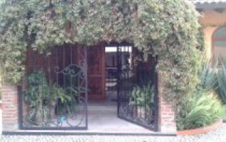 Foto de casa en venta en cerrada de la pareja mz 10 lt 12 24 24, la estadía, atizapán de zaragoza, estado de méxico, 1709448 no 01