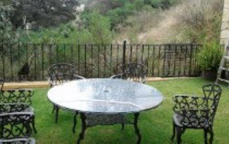 Foto de casa en venta en cerrada de la pareja mz 10 lt 12 24 24, la estadía, atizapán de zaragoza, estado de méxico, 1709448 no 02