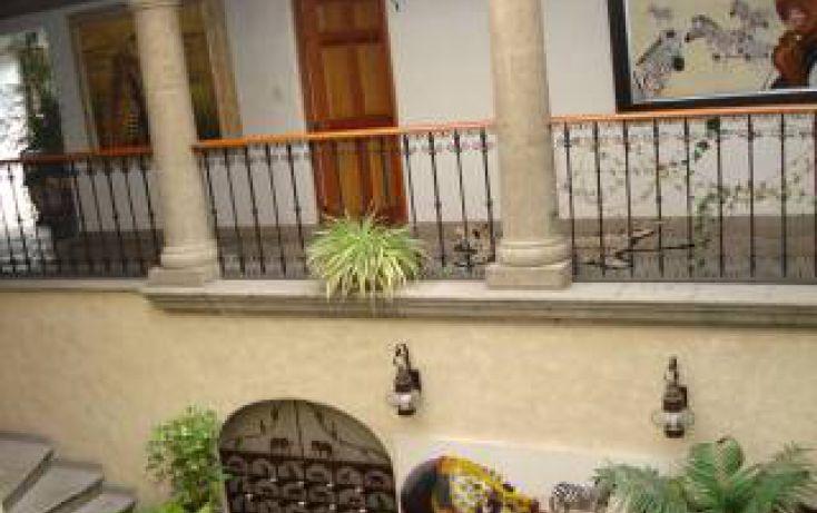 Foto de casa en venta en cerrada de la pareja mz 10 lt 12 24 24, la estadía, atizapán de zaragoza, estado de méxico, 1709448 no 13