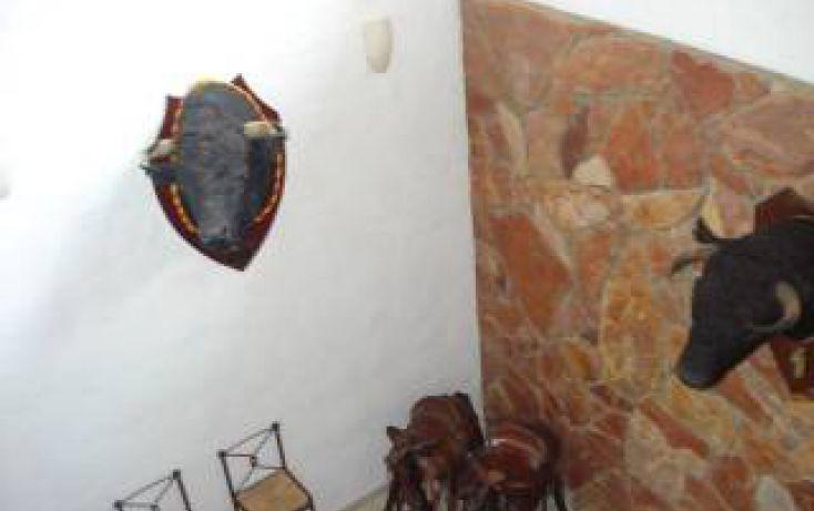 Foto de casa en venta en cerrada de la pareja mz 10 lt 12 24 24, la estadía, atizapán de zaragoza, estado de méxico, 1709448 no 14