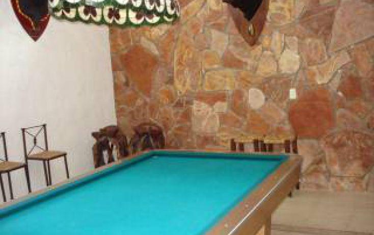 Foto de casa en venta en cerrada de la pareja mz 10 lt 12 24 24, la estadía, atizapán de zaragoza, estado de méxico, 1709448 no 19