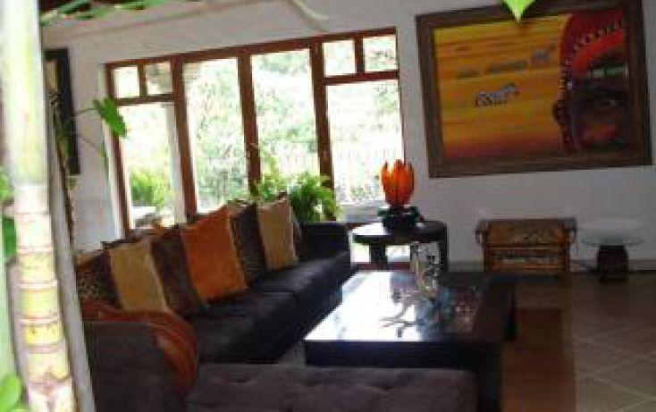 Foto de casa en venta en cerrada de la pareja mz 10 lt 12 24 24, la estadía, atizapán de zaragoza, estado de méxico, 1709448 no 20