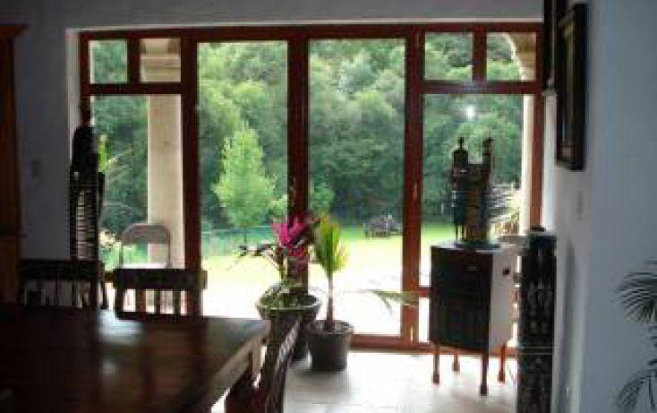 Foto de casa en venta en cerrada de la pareja mz 10 lt 12 24 24, la estadía, atizapán de zaragoza, estado de méxico, 1709448 no 21