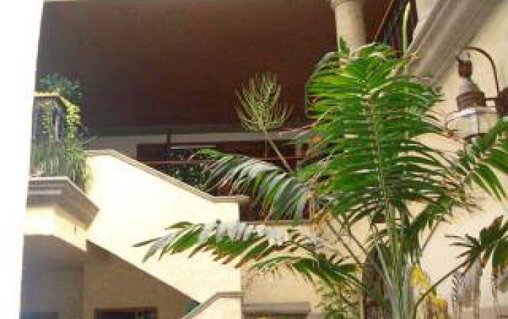 Foto de casa en venta en cerrada de la pareja mz 10 lt 12 24 24, la estadía, atizapán de zaragoza, estado de méxico, 1709448 no 22