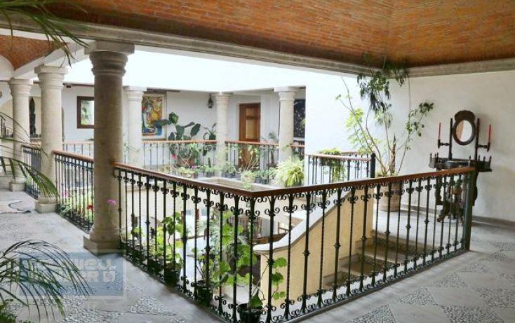 Foto de casa en venta en cerrada de la pareja, mz 10, lt12 12, la estadía, atizapán de zaragoza, estado de méxico, 222360 no 02