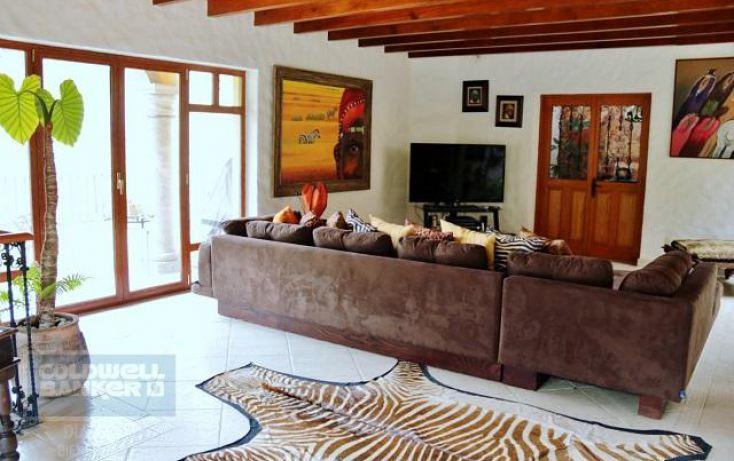 Foto de casa en venta en cerrada de la pareja, mz 10, lt12 12, la estadía, atizapán de zaragoza, estado de méxico, 222360 no 04