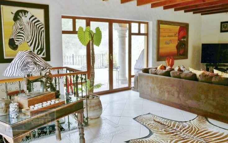 Foto de casa en venta en cerrada de la pareja, mz 10, lt12 12, la estadía, atizapán de zaragoza, estado de méxico, 222360 no 05