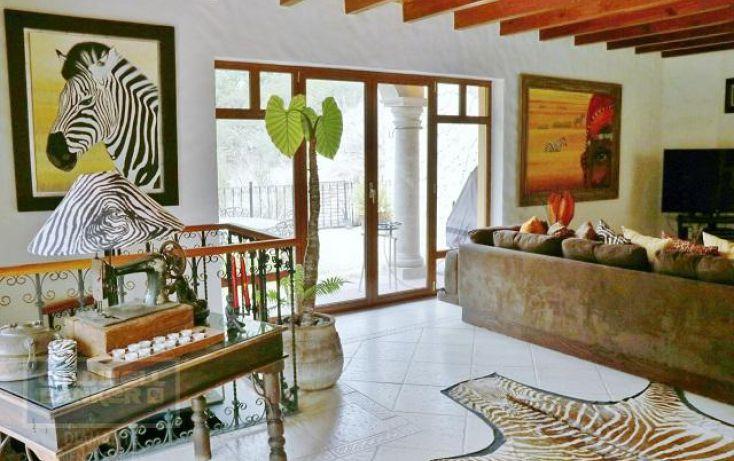 Foto de casa en venta en cerrada de la pareja, mz 10, lt12 12, la estadía, atizapán de zaragoza, estado de méxico, 222360 no 06