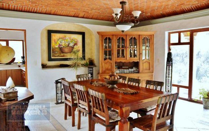 Foto de casa en venta en cerrada de la pareja, mz 10, lt12 12, la estadía, atizapán de zaragoza, estado de méxico, 222360 no 07
