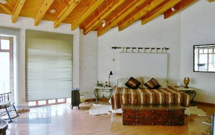 Foto de casa en venta en cerrada de la pareja, mz 10, lt12 12, la estadía, atizapán de zaragoza, estado de méxico, 222360 no 09