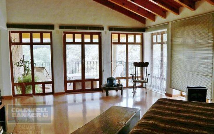 Foto de casa en venta en cerrada de la pareja, mz 10, lt12 12, la estadía, atizapán de zaragoza, estado de méxico, 222360 no 10