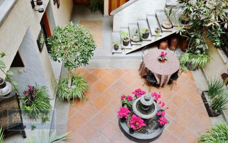 Foto de casa en venta en cerrada de la pareja, mz 10, lt12 12, la estadía, atizapán de zaragoza, estado de méxico, 222360 no 11
