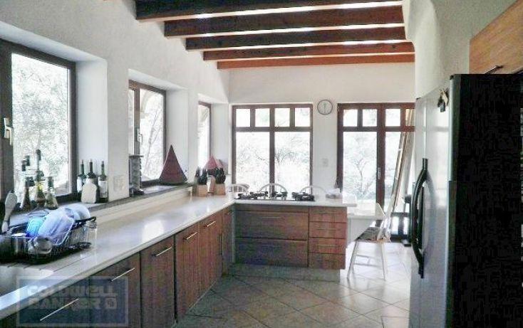 Foto de casa en venta en cerrada de la pareja, mz 10, lt12 12, la estadía, atizapán de zaragoza, estado de méxico, 222360 no 12