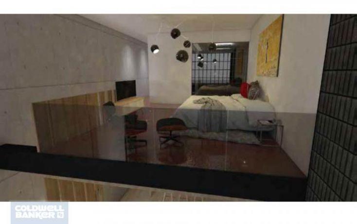 Foto de departamento en venta en cerrada de la paz, escandón i sección, miguel hidalgo, df, 1991958 no 04