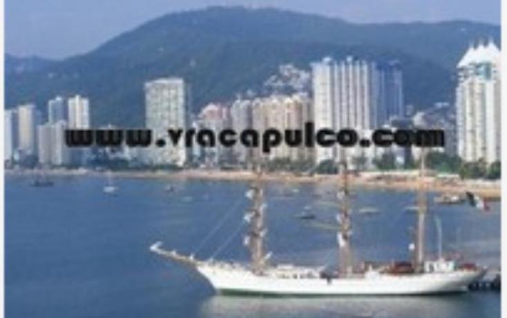Foto de casa en venta en cerrada de la perla, lomas del marqués, acapulco de juárez, guerrero, 906383 no 01