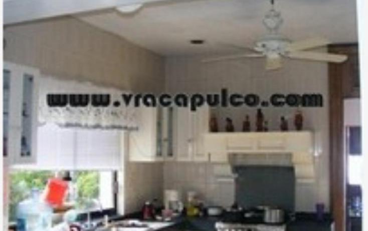 Foto de casa en venta en cerrada de la perla, lomas del marqués, acapulco de juárez, guerrero, 906383 no 02
