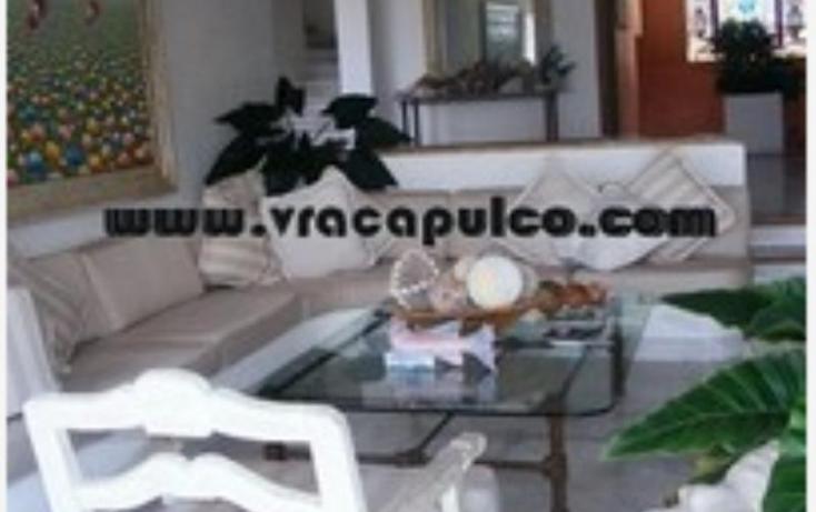 Foto de casa en venta en cerrada de la perla, lomas del marqués, acapulco de juárez, guerrero, 906383 no 04