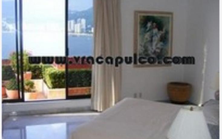 Foto de casa en venta en cerrada de la perla, lomas del marqués, acapulco de juárez, guerrero, 906383 no 05