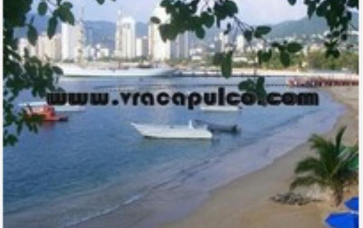 Foto de casa en venta en cerrada de la perla, lomas del marqués, acapulco de juárez, guerrero, 906383 no 06