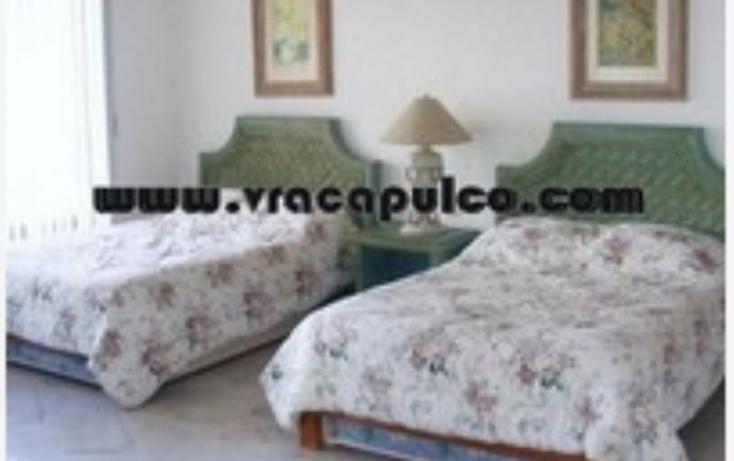 Foto de casa en venta en cerrada de la perla, lomas del marqués, acapulco de juárez, guerrero, 906383 no 07