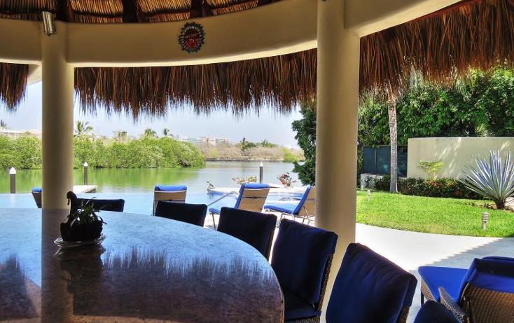 Foto de casa en venta en cerrada de las playas 1, nuevo vallarta, bahía de banderas, nayarit, 1815786 No. 02