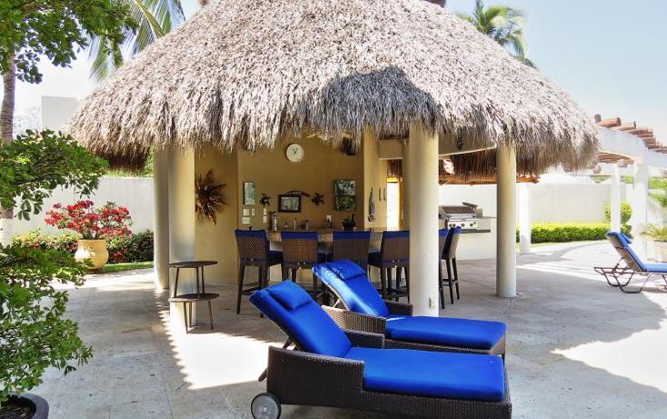 Foto de casa en venta en cerrada de las playas 1, nuevo vallarta, bahía de banderas, nayarit, 1815786 No. 07