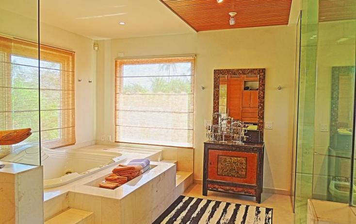 Foto de casa en venta en cerrada de las playas 1, nuevo vallarta, bahía de banderas, nayarit, 1815786 No. 09